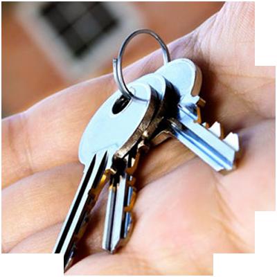 4-master-key