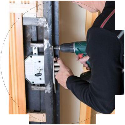8-door-repair