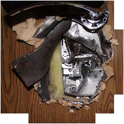 9-burglary-repair