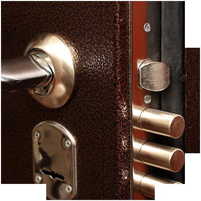 1-locks-repair