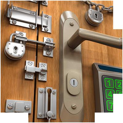 10-eviction-locksmith-services